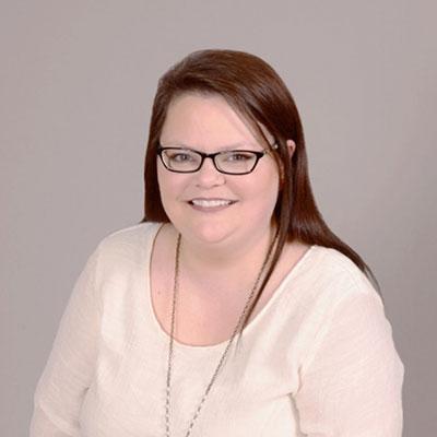 Adrienne Hollmer