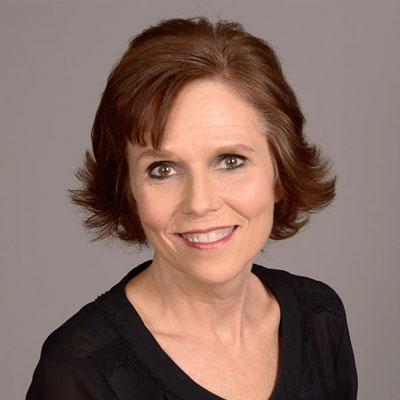 Sherri Blevins